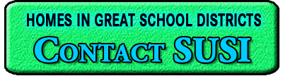 Button - Contact Susi - great schools