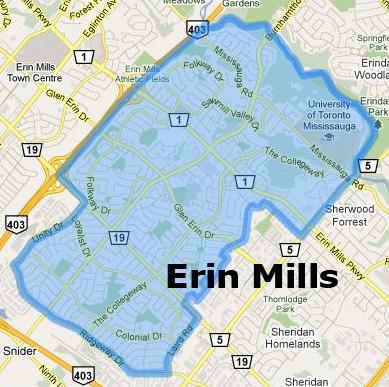 """Erinmills map""的图片搜索结果"