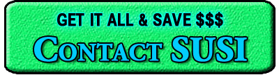 Button - Contact Susi - Save Money