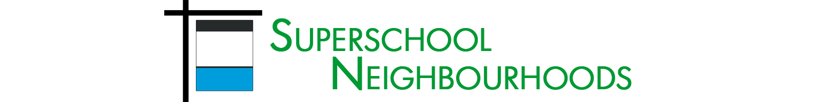 Superschool Neighbourhood