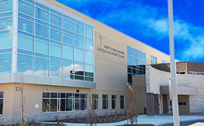 Oakville's Best Catholic High Schools